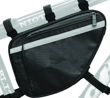 641003-Bike Frame Bag.jpg