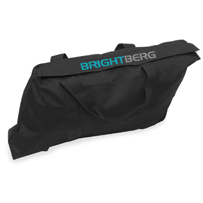 Motorcycle Duffle Bag